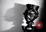 Image of sculptures New York City USA, 1937, second 2 stock footage video 65675032314