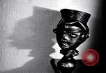 Image of sculptures New York City USA, 1937, second 5 stock footage video 65675032314