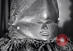 Image of sculptures New York City USA, 1937, second 50 stock footage video 65675032314