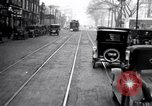 Image of Ford model T-Coupe Detroit Michigan USA, 1924, second 56 stock footage video 65675032316