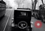 Image of Ford model T-Coupe Detroit Michigan USA, 1924, second 61 stock footage video 65675032316