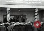 Image of fruits and vegetables exhibition Kolomna Russia, 1947, second 6 stock footage video 65675032347
