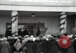 Image of fruits and vegetables exhibition Kolomna Russia, 1947, second 7 stock footage video 65675032347
