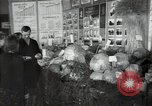 Image of fruits and vegetables exhibition Kolomna Russia, 1947, second 21 stock footage video 65675032347