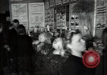 Image of fruits and vegetables exhibition Kolomna Russia, 1947, second 22 stock footage video 65675032347