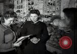 Image of fruits and vegetables exhibition Kolomna Russia, 1947, second 32 stock footage video 65675032347