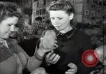 Image of fruits and vegetables exhibition Kolomna Russia, 1947, second 52 stock footage video 65675032347
