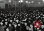 Image of pre-election gathering Moscow Russia Soviet Union, 1947, second 21 stock footage video 65675032356