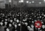 Image of pre-election gathering Moscow Russia Soviet Union, 1947, second 23 stock footage video 65675032356