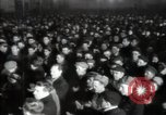 Image of pre-election gathering Moscow Russia Soviet Union, 1947, second 54 stock footage video 65675032356