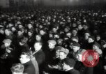 Image of pre-election gathering Moscow Russia Soviet Union, 1947, second 55 stock footage video 65675032356