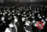 Image of pre-election gathering Moscow Russia Soviet Union, 1947, second 57 stock footage video 65675032356