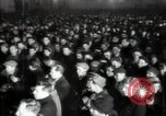 Image of pre-election gathering Moscow Russia Soviet Union, 1947, second 58 stock footage video 65675032356