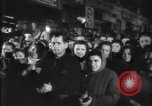 Image of Russian Officials addressing workers Moscow Russia Soviet Union, 1947, second 49 stock footage video 65675032357
