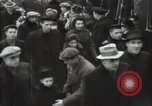 Image of Dynamo Sports Club athletes Moscow Russia Soviet Union, 1956, second 37 stock footage video 65675032360