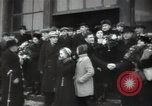 Image of Dynamo Sports Club athletes Moscow Russia Soviet Union, 1956, second 44 stock footage video 65675032360