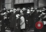 Image of Dynamo Sports Club athletes Moscow Russia Soviet Union, 1956, second 45 stock footage video 65675032360