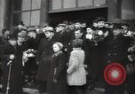 Image of Dynamo Sports Club athletes Moscow Russia Soviet Union, 1956, second 46 stock footage video 65675032360