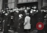Image of Dynamo Sports Club athletes Moscow Russia Soviet Union, 1956, second 47 stock footage video 65675032360