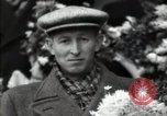 Image of Dynamo Sports Club athletes Moscow Russia Soviet Union, 1956, second 48 stock footage video 65675032360