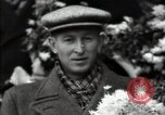Image of Dynamo Sports Club athletes Moscow Russia Soviet Union, 1956, second 49 stock footage video 65675032360