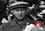 Image of Dynamo Sports Club athletes Moscow Russia Soviet Union, 1956, second 50 stock footage video 65675032360
