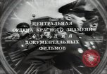 Image of early completion of five year plan Russia, 1949, second 19 stock footage video 65675032366