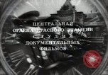 Image of early completion of five year plan Russia, 1949, second 20 stock footage video 65675032366