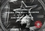 Image of early completion of five year plan Russia, 1949, second 22 stock footage video 65675032366