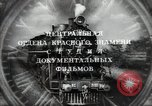 Image of early completion of five year plan Russia, 1949, second 23 stock footage video 65675032366