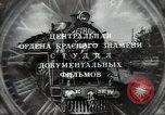 Image of early completion of five year plan Russia, 1949, second 24 stock footage video 65675032366