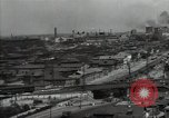 Image of early completion of five year plan Russia, 1949, second 35 stock footage video 65675032366