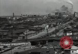 Image of early completion of five year plan Russia, 1949, second 36 stock footage video 65675032366
