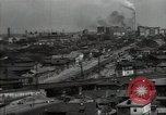 Image of early completion of five year plan Russia, 1949, second 37 stock footage video 65675032366