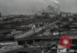 Image of early completion of five year plan Russia, 1949, second 38 stock footage video 65675032366