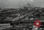 Image of early completion of five year plan Russia, 1949, second 39 stock footage video 65675032366