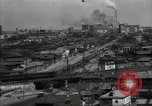 Image of early completion of five year plan Russia, 1949, second 40 stock footage video 65675032366