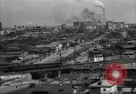 Image of early completion of five year plan Russia, 1949, second 41 stock footage video 65675032366