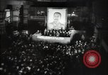 Image of early completion of five year plan Russia, 1949, second 58 stock footage video 65675032366
