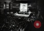 Image of early completion of five year plan Russia, 1949, second 59 stock footage video 65675032366