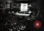 Image of early completion of five year plan Russia, 1949, second 60 stock footage video 65675032366