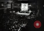 Image of early completion of five year plan Russia, 1949, second 61 stock footage video 65675032366