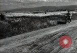 Image of new harvest Turkmenistan, 1949, second 52 stock footage video 65675032367