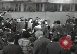 Image of 559th meeting of Security Council Flushing Meadows New York United States USA, 1951, second 5 stock footage video 65675032377