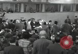 Image of 559th meeting of Security Council Flushing Meadows New York United States USA, 1951, second 6 stock footage video 65675032377