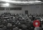 Image of 559th meeting of Security Council Flushing Meadows New York United States USA, 1951, second 13 stock footage video 65675032377