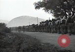 Image of Republic of Korea troops United States USA, 1953, second 2 stock footage video 65675032381