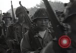 Image of Republic of Korea troops United States USA, 1953, second 8 stock footage video 65675032381