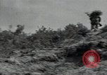 Image of Republic of Korea troops United States USA, 1953, second 13 stock footage video 65675032381