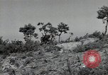 Image of Republic of Korea troops United States USA, 1953, second 16 stock footage video 65675032381